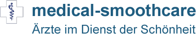 medical-smoothcare - Nähe Zürich, Winterthur, Konstanz logo